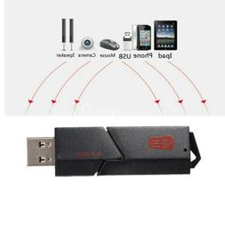2 in 1 USB 3.0 High Speed Micro SD SDXC TF T-Flash Memory Ca