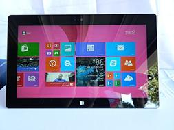 2014 New Microsoft Surface 2 Tablet - Windows RT 8.1, 10.6""