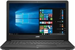 """2018 New Dell Inspiron 3000 Series 15.6"""" HD Laptop / Noteboo"""