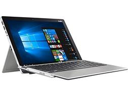 ASUS Transformer Pro T304UA Flagship Detachable 2-in-1 Lapto