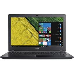 Acer 15.6 Inch Notebook Laptop Computer
