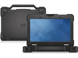 Dell Latitude Rugged 7414 Business Laptop NoteBook TOUCH SCR