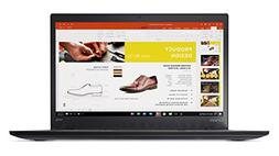 Lenovo ThinkPad T470s Windows 10 Pro Laptop - Intel Core i7-