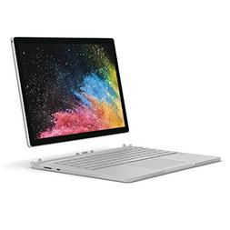 Microsoft Surface Book 2  - 13.5""