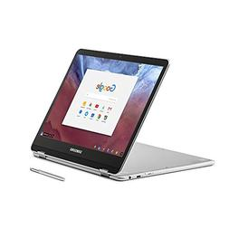 "Samsung 12.3"" 2-in-1 Convertible 2400 x 1600 WLED Touchscree"