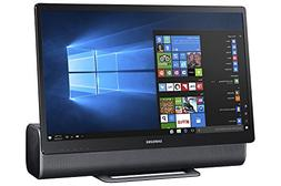 """Samsung 24"""" All-in-One Touch Desktop 500GB SSD  PC Computer"""