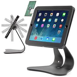 Thought Out EnCloz iPad POS Stand Anti-Theft Security Flip S