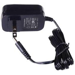 Promaster AC Adapter for Universal Card Reader