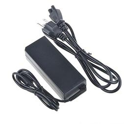 PK Power AC/DC Adapter For Magtek 22350003 22350004 Excella