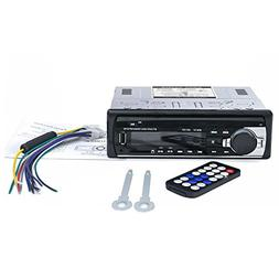 car bluetooth autoradio stereo radio