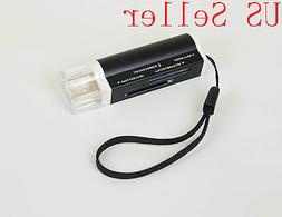 CARD READER ADAPTER Memory Stick MS PRO DUO to USB 2.0