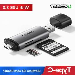 card reader usb 3 0 sd micro