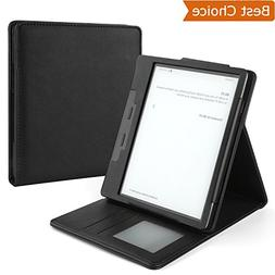 """Case for Kindle - Amazon Kindle Oasis Cover E-reader 7"""" for"""