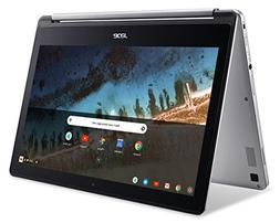 Acer Chromebook R 13 Convertible, 13.3-inch  Full HD Touch,