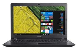 "2018 Acer Aspire 3 15.6"" FHD Laptop Computer, AMD A9-9420 up"