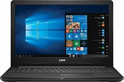 "Dell Inspiron 15.6"" HD Touchscreen Laptop , Intel Core i5-72"