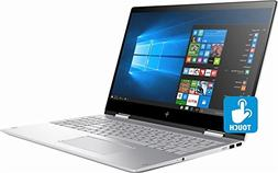 HP ENVY x360 2-in-1 15.6 inch Full HD Touchscreen Flagship P