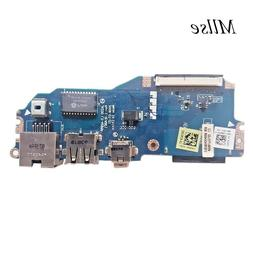 Free Shipping FOR Dell FOR Latitude E4200 USB Ethernet <font