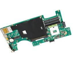 Asus G73JH Gaming Laptop System Board s989, 60-NY8MB1200-B0D