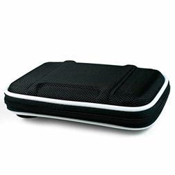 Hard Protective EVA Case Pouch Organizer for Travel fits HID
