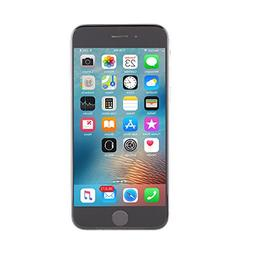Apple iPhone 6 a1549 64GB at&T Unlocked