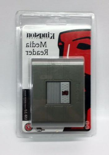 1 usb 2 0 flash