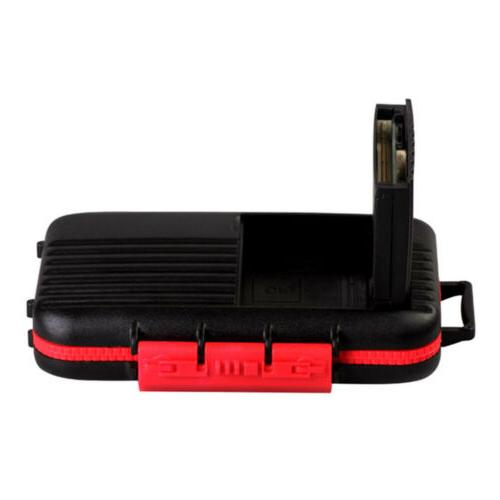 18 Slots Memory Reader for SD iPhone Android