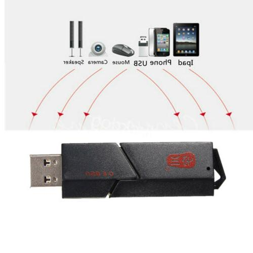 USB 3.0 1 Reader SD SDXC