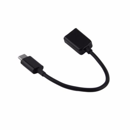 Memory Adapter Cable for G7 ThinQ V35 V30 Q