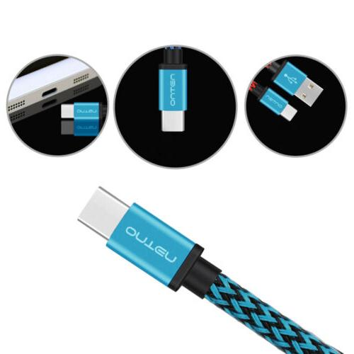 Accessory Cable Card for Samsung Note 8 S8+