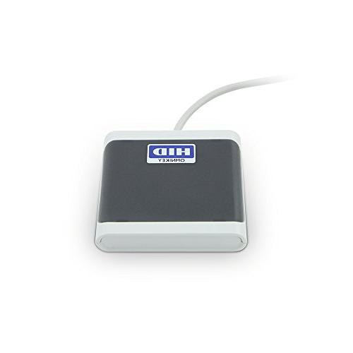 global omnikey 5021 cl contactless