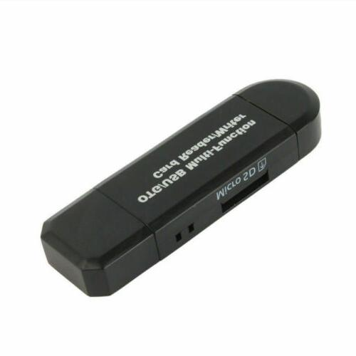 Memory Card OTG/USB 3.0 Card SD/Micro Android