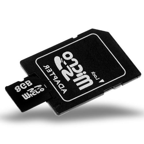 micro sd tf card