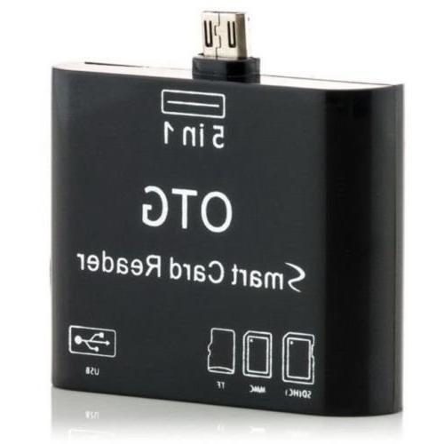 usb otg connection kit 1