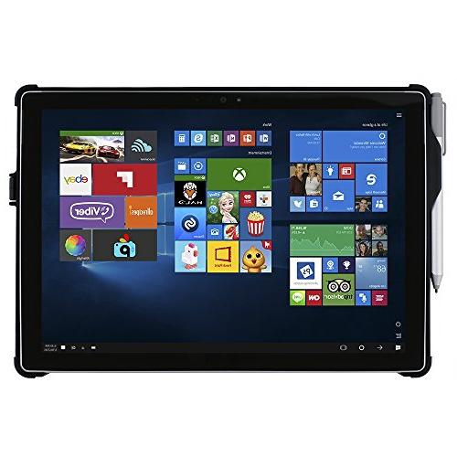 Microsoft Surface Case, for -