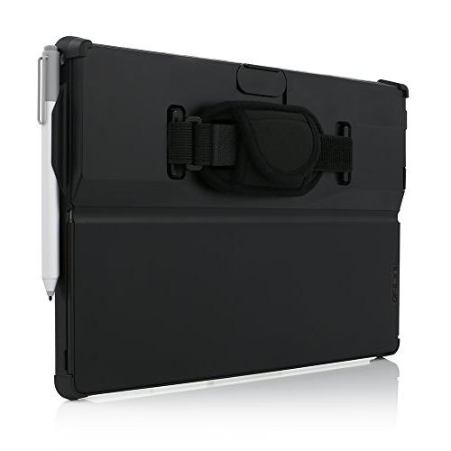 Microsoft Surface Pro 2017 Case, for Surface -