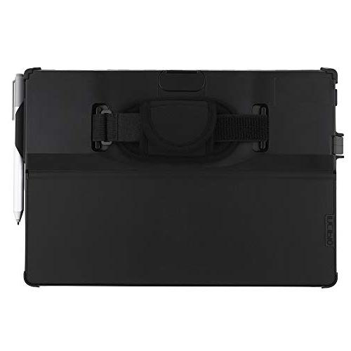 Case, Security Case for Surface -