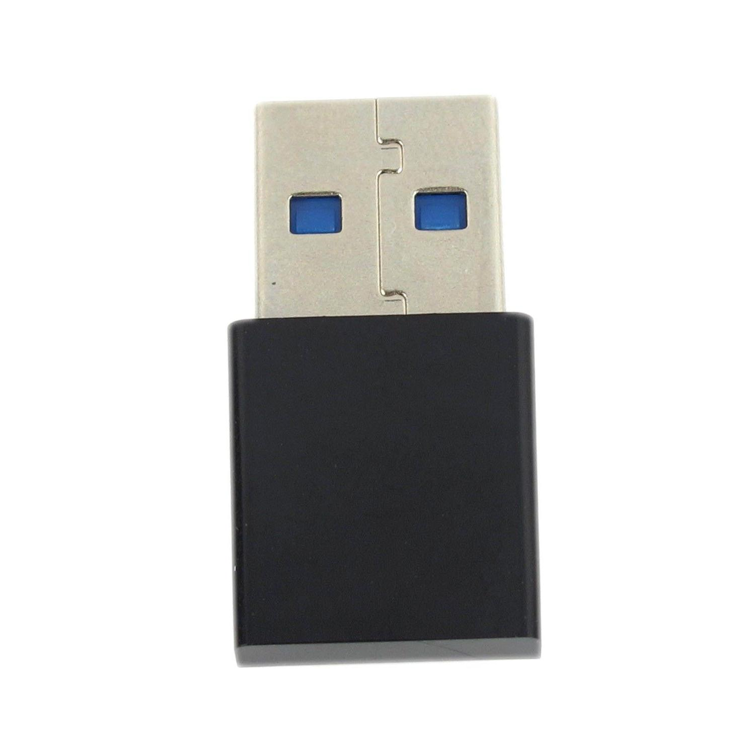 New! 5Gbps Speed 3.0 SD Memory Card Reader Adapter