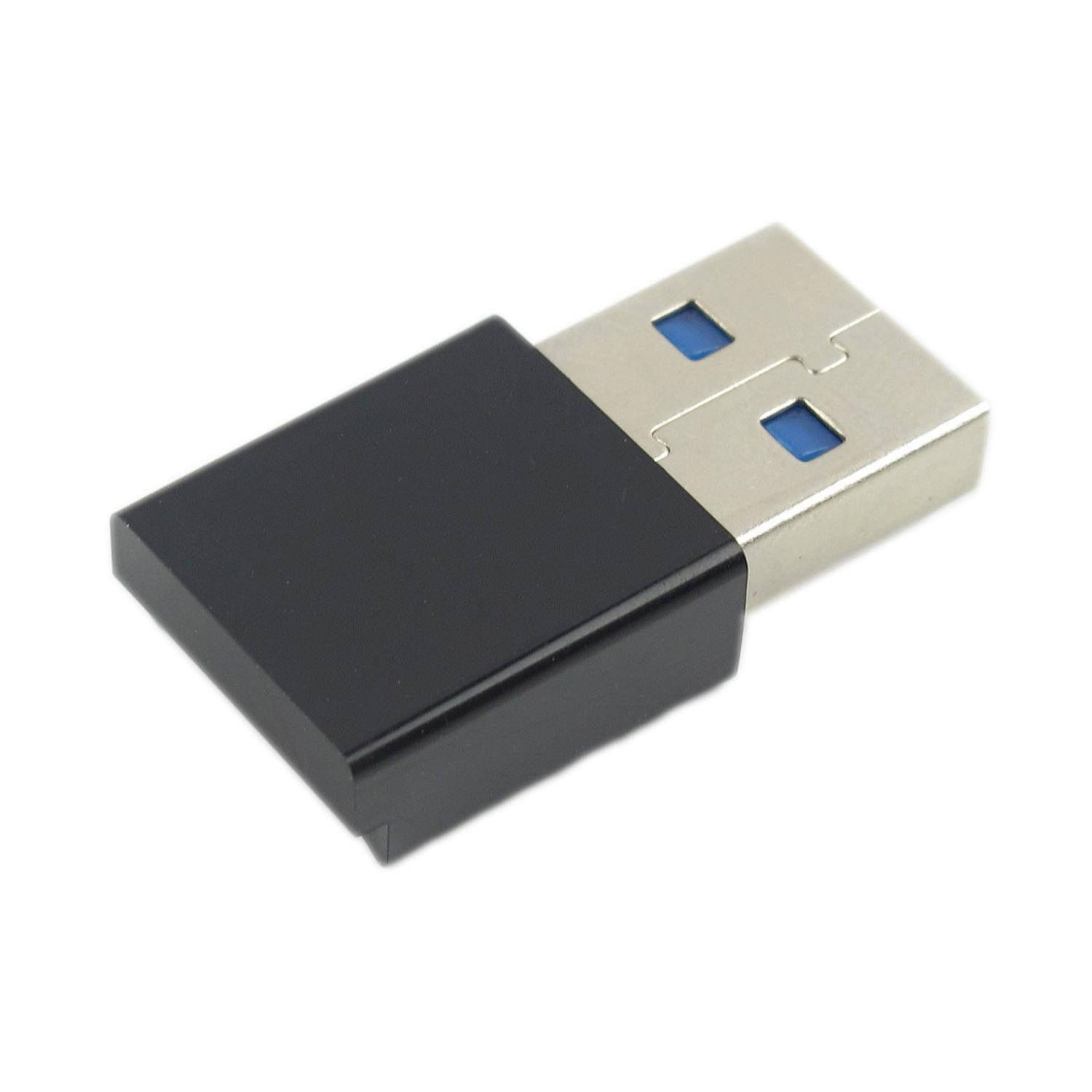 New! 5Gbps High Speed USB SD TF Card Adapter