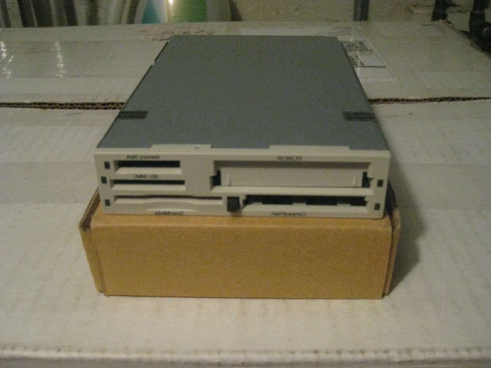 SCM Microsystems PCD-50B 5 reader FOR