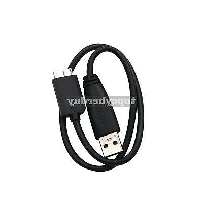 REDMAG Inch SSD Card Reader USB 3.0 Cable for Windows Apple OS