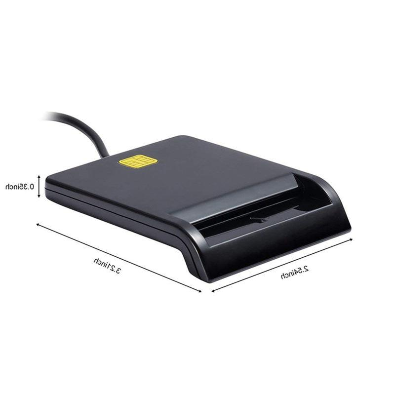 Smart Adapter Usb <font><b>Common</b></font> Cd Driver <font><b>Card</b></font>