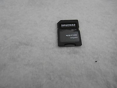 TWO 30 Pin SD Card Reader Plus