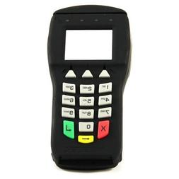 MagTek DynaPro Payment Terminal - Color Display - 256 MB RAM