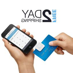 Mobile Device Credit Card Reader Small Business iPhone Andro