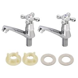 MultiPort 5 in 1 USB-C Hub Type-C SD TF Card Reader Adapter