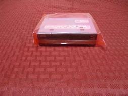 New OEM Genuine Dell 19 way Media and Flash Card Reader W816
