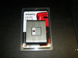 NEW SEALED Kingston USB 2.0 Flash Memory Card Hi-Speed Media
