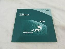 NEW Acer Smart Card Travel Mate to Smart Card Reader and Pla