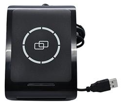 FONGWAH NFC reader writer for contactless card and contact c